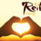 Advantages and Disadvantages of Reiki